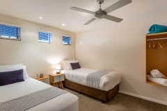 2 Bedroom Self Contained Accommodation Margaret River