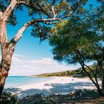 margaret-river-beach-side