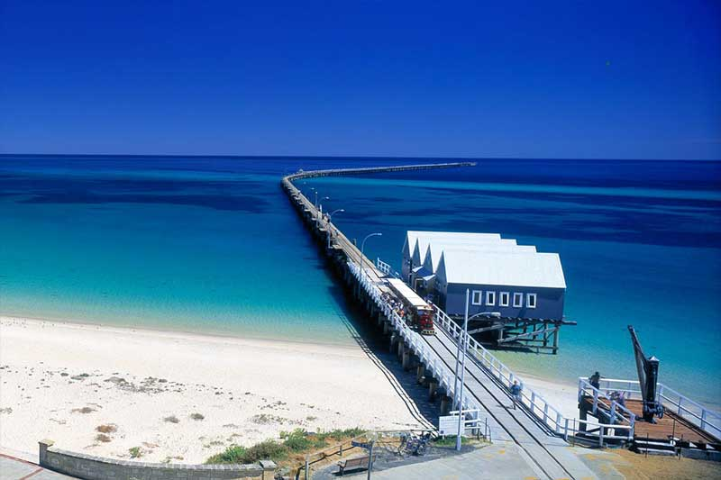 margaret-river-bussleton-jetty