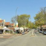 margaret-river-main-street