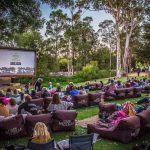 margaret-river-outdoor-cinema