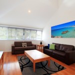 Prideau's 2  of Margaret River Bedrooms Self Contained Spa Apartment